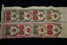 http://www.ebay.com/itm/TURKISH-OTTOMAN-EMBROIDERY-TEXTILE-FRAGMENT-/190893990280