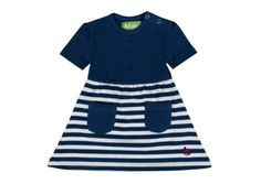 Baby Archives - Organic Baby Clothes, Baby Makes, Schneider, Organic Cotton, Tops, Women, Fashion, Indian, Soft Fabrics