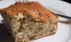 Yulaflı Havuçlu Kek Square Cake Pans, Square Cakes, Baking Recipes, Diet Recipes, Cake Recipes, Bread Recipes, Healthy Desserts, Healthy Recipes, Pudding Cake