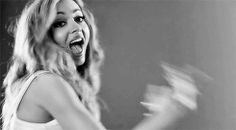 Photo of Jade - Word Up for fans of Little Mix.