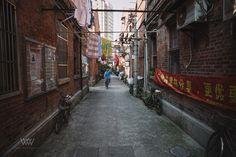 China Fotos, Shanghai, Beijing, Hong Kong, Peking, Reise, Travel Shanghai, Beijing, China Peking, Hong Kong, Travel, Travel Photography, Traveling, Voyage, Trips