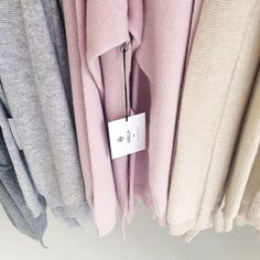 In the Store | 27.9.2014