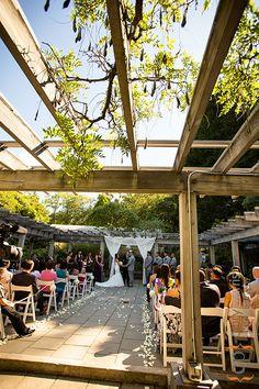 Uw Washington Park Arboretum Wedding Spot Costs Venues Ceremony