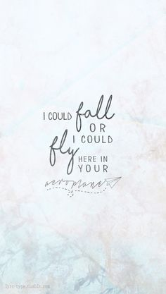 In Type — // Ed Sheeran - Divide // Dive Perfect What Do I. Lyrics In Type — // Ed Sheeran - Divide // Dive Perfect What Do I. Lyrics In Type — // Ed Sheeran - Divide // Dive Perfect What Do I. ed sheeran photograph lyrics Ed Sheeran Lyrics Divide, Ed Sheeran Lyrics Perfect, Ed Sheeran Quotes Lyrics, Song Lyric Quotes, Music Quotes, Photograph Lyrics, Lyrics Tumblr, Lyrics Aesthetic, Wallpaper Quotes