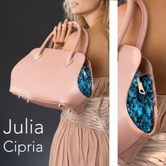 In 2016 #Elegance is #RoseQuartz. The #musthave colour for #ceremonies and important occasions. #pink #linfaglam #bags #femininity #marriage #matrimonio #rosacipria #rosa #ss2016 #borse #borsette #handbags #purses #trends #pinkworld #purse #madeinitaly #glam #sprincollection #springtrends #bagslovers #pinkdress #pastel #coloroftheyear