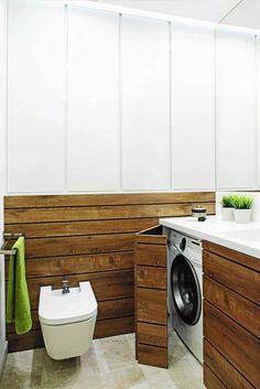 Znalezione obrazy dla zapytania zabudowa pralki