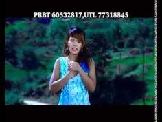Shreesthan by Kalpana Thapa & Paschim Nepal Tara - Company: J. R. V. Video Pvt. Ltd.