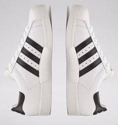 buy popular 2be9e 72851 Adidas Originals An icon gets the BOOST treatment.