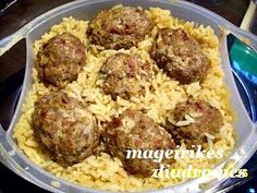 recipe image Recipe Images, Greek Recipes, Weight Watchers Meals, Slow Cooker, Beef, Ethnic Recipes, Food, Meat, Essen