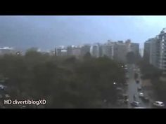 Video extraído de la Deep Web - YouTube
