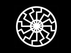 kkk-symbol.jpg (1024×768)
