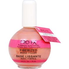 i can't even begin to describe how much i love this product! helps if you have ridges on your nails. usually when i'm in a hurry and don't have time to put on nail polish.i put a coat or two of this and makes my nails look clean and nice. Nail Cuticle, Cuticle Oil, Nail Care Tips, Nail Tips, Nail Treatment, Hair Loss Treatment, Nail Ridges, Broken Nails, Healthy Nails