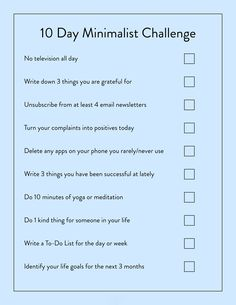 10 Day Challenge, Workout Challenge, Thigh Challenge, Plank Challenge, Minimalist Lifestyle, Self Improvement Tips, Self Development, Self Care, How To Become