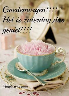 peonies fill a vintage tea cup with gorgeousness Tee Set, Vintage Tableware, Keramik Vase, My Cup Of Tea, Tea Cup, Cuppa Tea, Vintage China, Vintage Teacups, Vintage Books
