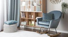 15 negozi di arredamento per la casa che sono ottime alternative IKEA French Country Cottage, Ikea Hack, Home Staging, Dream Bedroom, Pergola, Alternative, New Homes, Interior Design, Decoration