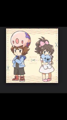 Sora no otoshimono e hentai galleries XXX