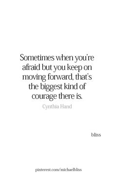 It was meant to be. Favorite Quotes, Best Quotes, Love Quotes, Words Quotes, Wise Words, Sayings, Positive Quotes, Motivational Quotes, Inspirational Quotes