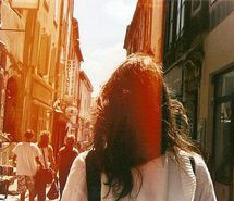 Shared by its not Brunna. Find images and videos about girl, photography and hai… Shared by its not Brunna. Find images and videos about girl, photography and hair on We Heart It – the app to get lost in what you love. Portrait Girl, Portrait Photos, Model Posing, Film Aesthetic, First Art, Lomography, Film Camera, Find Image, In This Moment