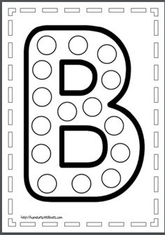 Shape Worksheets For Preschool, Preschool Coloring Pages, Preschool Writing, Alphabet Coloring Pages, Preschool Letters, Homeschool Kindergarten, Alphabet Worksheets, Preschool Printables, Learning Letters