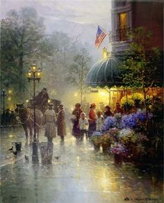 Gerald harvey jones 1933..