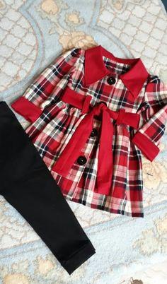 Baby Girl Dress Design, Girls Frock Design, Baby Frocks Designs, Kids Frocks Design, Fashion Design For Kids, Kids Fashion, Frocks For Girls, Girls Dresses, Kids Dress Wear
