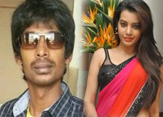 Deekaha Panth Sensational Comments On Dhan Raj | ధన్ రాజ్ పై సంచలన వ్యాఖ్యలు చేసిన దీక్షా | Tollywood Telugu News - Tollywood