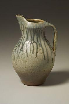 Brad Tucker | Piedmont Craftsmen