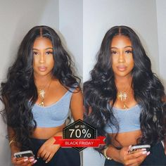 Amazing offer on Peruvian Body Wave 3 Bundles Closure Lace Frontal Hair Bundles Peruvian Virgin Hair Extensions Natural Color Human Hair Weave 18 20 22 + 16 online - - Frontal Hairstyles, Wig Hairstyles, Body Wave Hairstyles, Short Hairstyle, Black Girls Hairstyles, Straight Hairstyles, Natural Weave Hairstyles, Teenager Hairstyles, Children Hairstyles