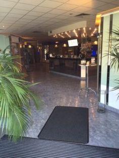 Sonnenstudio Inventar gebraucht zu verschenken in Nord - Hamburg Langenhorn   Zu verschenken   eBay Kleinanzeigen