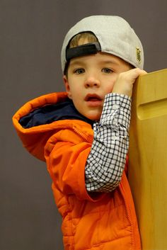 Peyton Manning's Kid Stole The Show During Dad's Postgame Presser