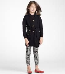 kids in cute clothes - Google Search