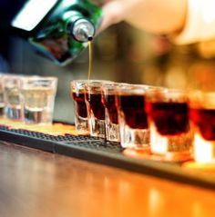 Sì al pagamento delle accise anche se l'alcol è stato rubato: https://www.lavorofisco.it/si-al-pagamento-delle-accise-anche-se-alcol-e-stato-rubato.html