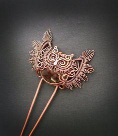wire-wrapping-jewelry-self-taught-artist-anastasiya-ivanova-russia-7                                                                                                                                                                                 More
