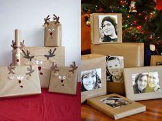 dicas-natal-presentes-decorados-5.jpg (610×458)