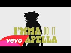 Karmin - Acapella (Lyric Video)   --- Heard this on the radio today! I got it stuck in my head noww!