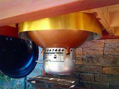 Outdoorküche Zubehör Yamaha : Die 11 besten bilder von grilltische grilling weber grill und