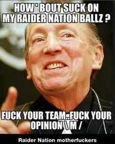 RN4L!! You damn right
