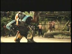 real steel movie Atom vs Metro Boxing Images, Fighting Robots, Real Steel, Hack Online, Monologues, Awesome Stuff, Slime, Good Movies, The Voice