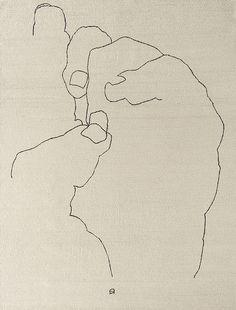 Eduardo Chillida. Figura Humana 1948