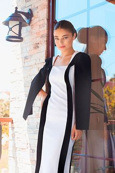 Ayça Ayşin Turan Perfect People, Beautiful People, Casual Summer Outfits For Women, Turkish Beauty, Height And Weight, Turkish Actors, Celebs, Celebrities, Body Measurements