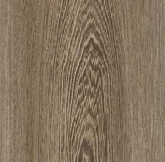 Check out CONGO WOOD 60135 CL/60180 GD and all our other new Moduleo Horizon floors that are made in the USA.
