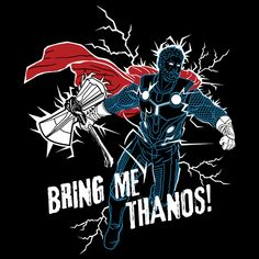 Whatsapp Profile Picture, Reserved Signs, Silk Screen Printing, Marvel Dc, Thor, The Darkest, Avengers, Cool Designs, Bring It On