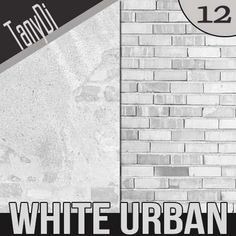 White & Light Grey Urban Backgrounds | Creative Graphic Resources