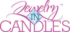Shop Jewelry in Candles. Natural Soy Candles with Jewelry Inside Every Candle and Tart. Discover the Jewelry In Candles Experience with our vivid, bold scents. Candles With Jewelry Inside, Jewelry Candles, Soy Wax Candles, Scented Candles, Scented Wax, Aroma Beads, Candle Store, Candle Box, Wax Tarts