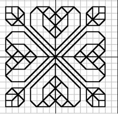 Google Image Result for http://www.dreamseeker.org/vol01/issue03/blackwork_pattern.gif
