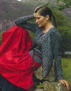 Schaussi's Alpen Schatz | We carry La Cinopelca Products!