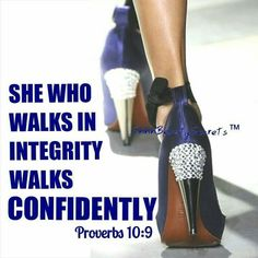#confident
