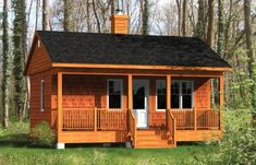 The best cabin house floor plans. Find small modern cabin style homes, simple & rustic 2 bedroom designs w/loft & more!