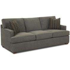 guarantee lowest prices on tampa furniture and tampa mattress items