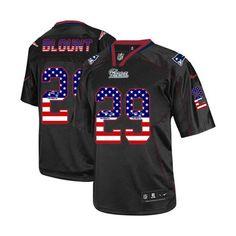 LeGarrette Blount Jersey https://www.propatriotsedge.com/44-New-England-Patriots-LeGarrette-Blount